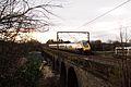 Slateford Viaduct (8479660339).jpg