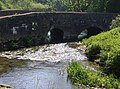 Slaughterford bridge - geograph.org.uk - 445791.jpg