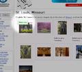 Slideshow gadget.png