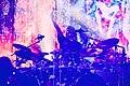 Slipknot - The Grey Chapter Tour 2016 - Düsseldorf - 01698151 - Leonhard Kreissig - Canon EOS 5D Mark II.jpg