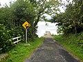 Slipway near Inishfree - geograph.org.uk - 981222.jpg