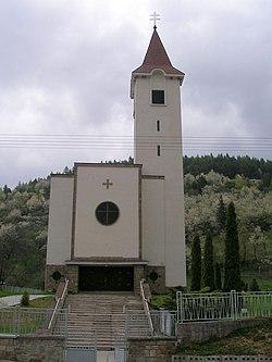 Slovakia Sindliar 2.jpg