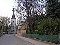 Slovakia Terna 1.JPG