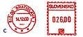 Slovakia stamp type BB2C.jpg