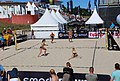 Smart Beach Tour 2013 at Binz 08.jpg