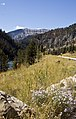 Snake River Canyon WY1.jpg