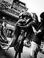 Snapshot, Taipei, Taiwan, 台北大龍峒金獅團, 樹人書院文昌祠, 隨拍, 台北, 台灣 (18803186843).jpg