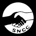 Sncc pin.png