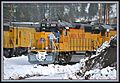 Snow equipment at Truckee CA - panoramio.jpg