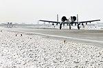 Snow won't stop operations 130117-F-LR266-271.jpg
