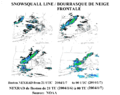 Snowsquall line-Bourrasque neige frontal NOAA.png