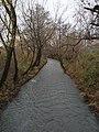 SobraneckyPotok 01.jpg