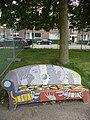 Social sofa Den Haag Theresiastraat (1).jpg