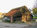 Soest, Lange Brinkweg 87 schaapskooi, GM342wikinr63.jpg