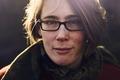 Sofia Nordin 2010-10-12 001.tiff