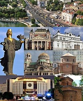 Sofia mosaic 3.jpg