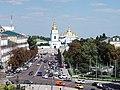 Sofiiska Square - panoramio (1).jpg