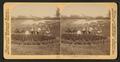 Sol's clock, Washington Park, Chicago, Ill. U.S.A, by Underwood & Underwood.png