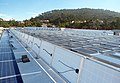Solar panels at Presidio of Monterey (7116961285).jpg