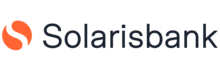 Solarisbank-2020.png