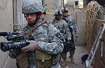 Soldiers Search Amiriyah DVIDS39888.jpg