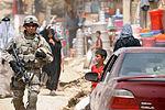 Soldiers assess civil improvement projects DVIDS182875.jpg