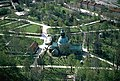 Solna - KMB - 16000300023250.jpg