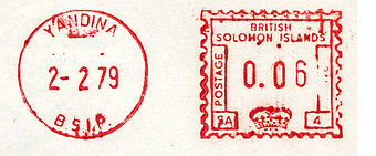 Solomon Islands stamp type A2B.jpg