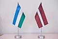 Solvita Āboltiņa tiekas ar Uzbekistānas vēstnieku (5660248069).jpg