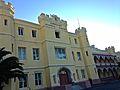 Somerset Hospital, Green Point, Cape Town 01.JPG