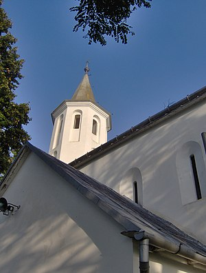 Somlyóújlak-ref-church.JPG