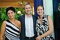 Sommerfest der SPÖ 2013 (9440971547).jpg