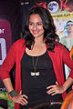 Sonakshi Sinha promotes 'Joker' 01.jpg
