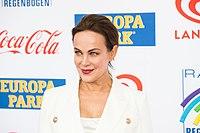 Sonja Kirchberger - 2019102184909 2019-04-12 Radio Regenbogen Award 2019 - Sven - 1D X MK II - 0196 - AK8I9365.jpg