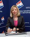 Sonja Konig Croatia.jpg
