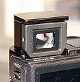 Sony RX100 III viewfinder.jpg