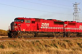 Soo 6062 SD60M Candy Apple Red.jpg