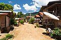 Sop Keng village(2).jpg