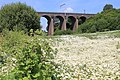 Soper's Viaduct, Hertfordshire UK.jpg