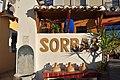 Sorbas - 001 (30581452632).jpg