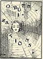 Sororian (1916) (14760411406).jpg