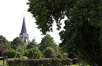 Sorrus église 4.jpg