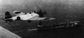 Soryu B5N1 1939.png