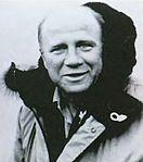 Soucek Zdenek 1965.jpg