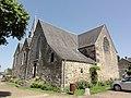 Sougé-le-Ganelon (Sarthe) église (03).jpg