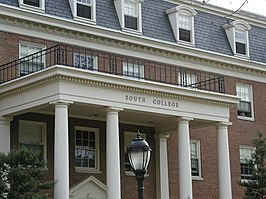 South College at Lafayette College.jpg