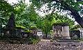 South Park Street Cemetery-Kolkata-West Bengal-DSC0011.jpg