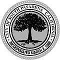 South Pasadena seal.jpg