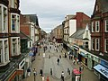 South Shields King Street 2007.JPG