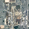 South Valley Regional Airport-2006-USGS.jpg
